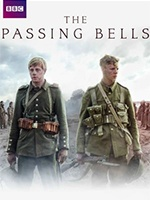 The Passing Bells- Seriesaddict